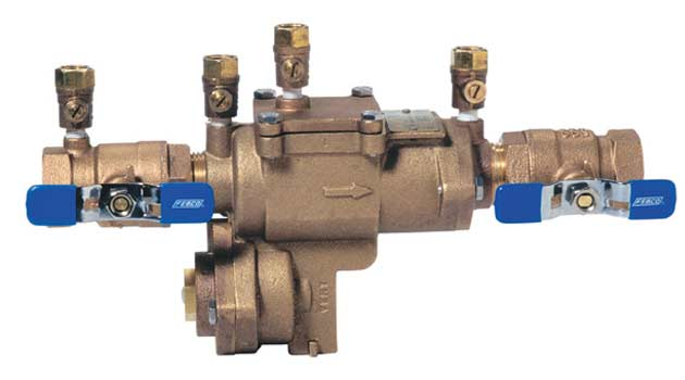 backflow testing residential and commercial properties. Black Bedroom Furniture Sets. Home Design Ideas